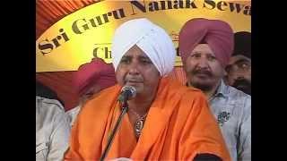 Sukhwinder Singh (Playback Singer) | Bhai Gagandeep Singh (Sri Ganga Nagar Wale) | FULL SHABAD