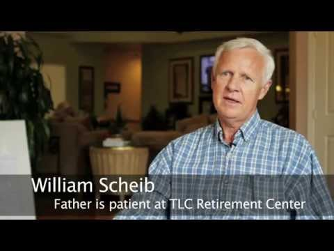 Family Alzheimer's care testimonial: doctor & nurse siblings managed dementia care in Las Vegas