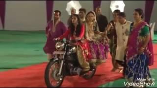 Best Bride Entries In 2016 (Fun & Dance) Dulhan Ki Entries...TOP 3 IN 2016