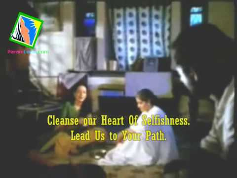 Xxx Mp4 Itni Shakti Hame Dena Data Subtitles English ANKUSH 1986 3gp Sex