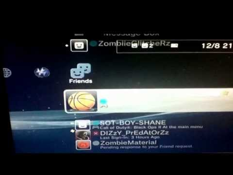 How to Disable Parental Control for PS3 (Tutorial)