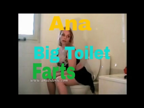 Xxx Mp4 Ana Big Toilet Farts 3gp Sex