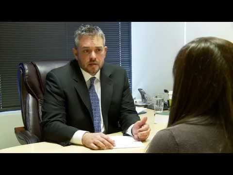 Denver DUI and Criminal Defense Lawyer