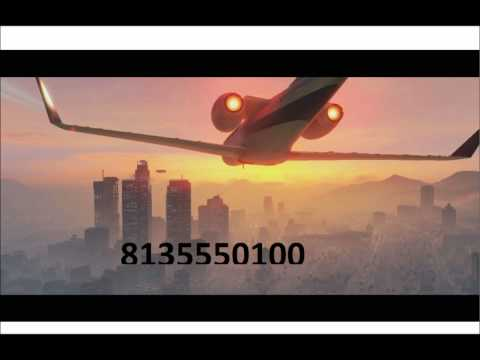 gta liberty city airplane