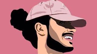 Free Russ | Drake Type Beat | young god