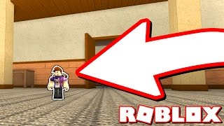 SHRINKING in ROBLOX