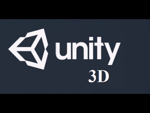 Unity 5 - How to Make an Endless Running Game - Part 3