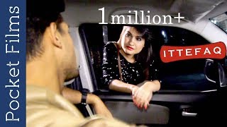 Hindi Short Film - Ittefaq | Not All Have The Same Intentions