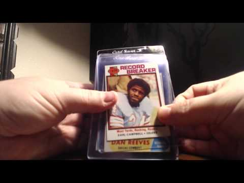 PSACARD: First time submitting cards . See my cards
