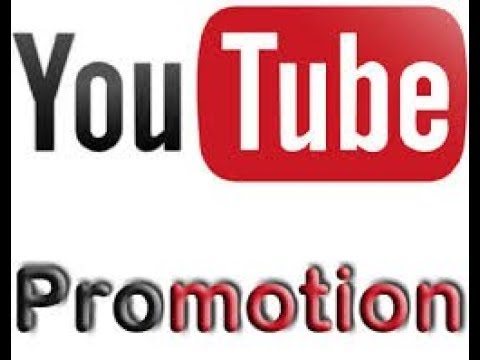 Technical kashif permote my channel/Technical Ilyas
