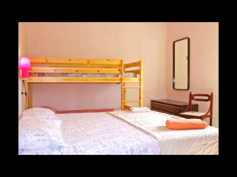 Alghero 4u Guesthouse Official Website