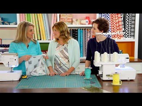 3 - Step Double Guaze Baby Blanket