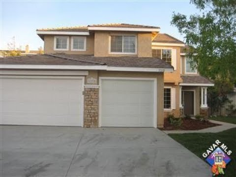 WEST PALMDALE CA HOME FOR RENT LEASE - SECTION 8 WELCOME