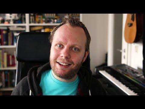 The Swedish melody