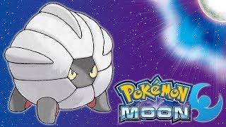 Pokemon: Moon - Are They Evil?!