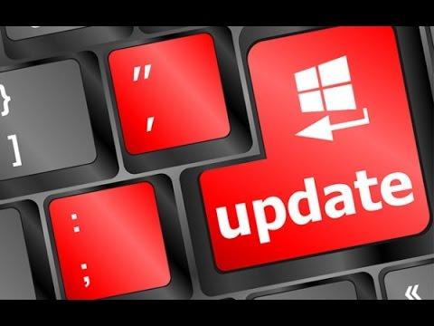 تعطيل update windows 10 تخلص من ازعاج التحديثات التلقائية - مدونة بلاد ميكي