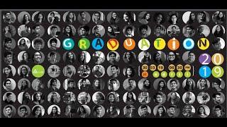 Download Graduation - Batch of 2019, Mallya Aditi International School Video