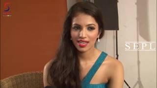 Hot Actress Pooja Sharma Sexy Photoshoot