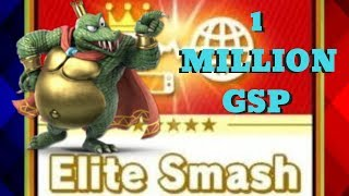 who cares about king k rool Videos - 9tube tv