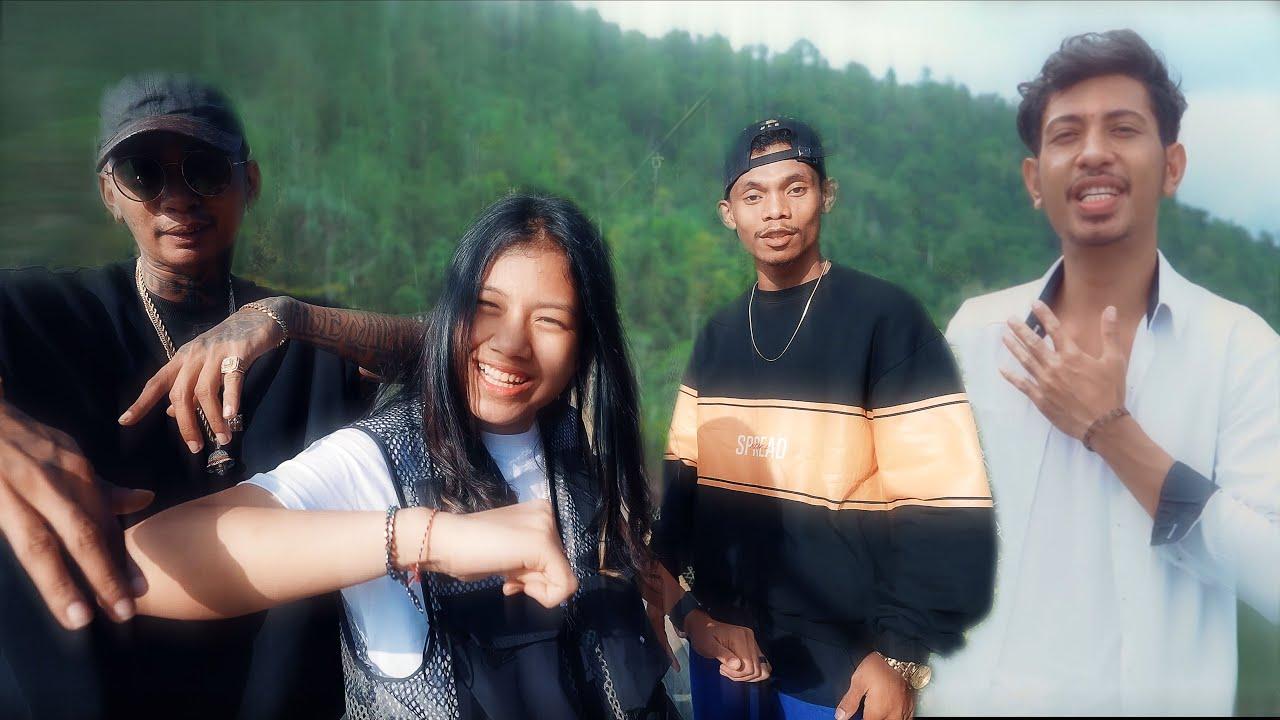 Download Young Lex - Dengan Koi (Remix) Ft. Bagarap, Jacson Zeran, Dhea Siregar (Official Music Video) MP3 Gratis