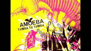 Amoeba - Astillas