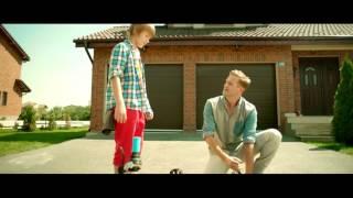 english love video song HD