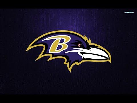 Madden NFL 15 Baltimore Ravens Playbook: Breakdown & Overview