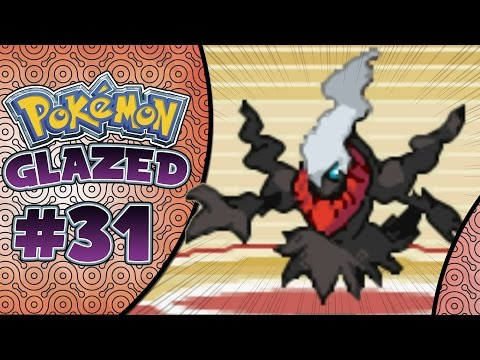 UN POKÉMON DOMINANTE   Pokémon Glazed Nuzlocke LIGA TUNOD PARTE FINAL