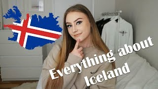 Download Answering your questions about Iceland! + speaking icelandic! Video