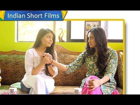 Xxx Mp4 A Story Of Two College Friends Profession Indianshortfilms 3gp Sex