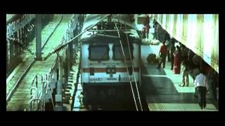 Baabarr (2009) Full Movie - Part 6