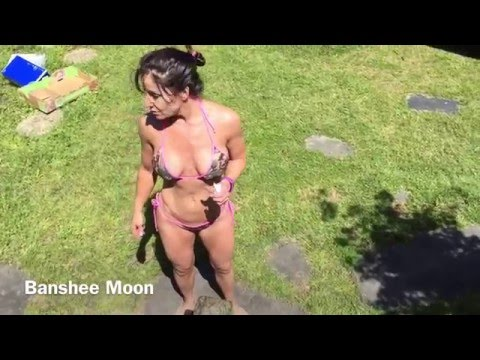 Mallu sindhu nude videos