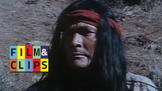 La Lunga Vendetta Apache (Cry Blood, Apache) - Film Completo by Film&Clips