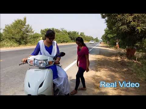 Xxx Mp4 TIK TOK VERY FUNNY VIDEO 2019 Gujarati Best Comedy Video Download 3gp Sex