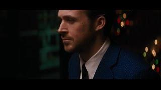 Damien Chazelle on Ryan Gosling