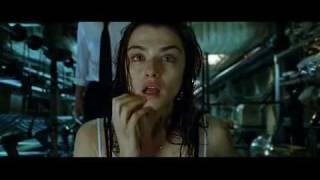 """Constantine"" (2005) Theatrical Trailer"