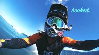 20 IMPOSSIBLE MOMENTS IN SPORTS HISTORY