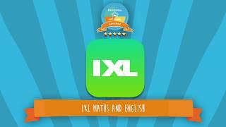 IXL Videos - 9tube tv