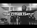 Montana Of 300 X To3 X Avage X No Fatigue Fge Cypher Shot By