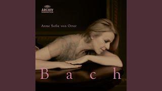 Js Bach Magnificat In D Major Bwv 243  Aria Duet  Et Misericordia