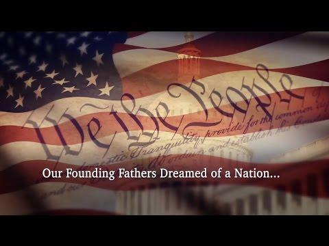 TBT Faith Family Freedom