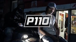 P110 - Niino - Gelato [Music Video]