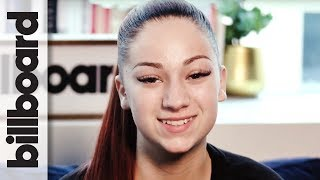 Bhad Bhabie on Billboard Music Awards Nomination, Cardi B, Working With Ty Dolla $ign, More!