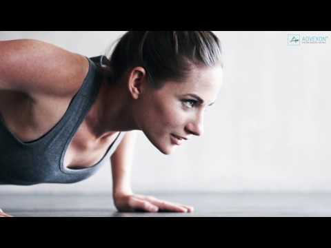 EXERCISE MOTIVATION: Tips & Tricks For Motivating Yourself To Exercise (Part 2)