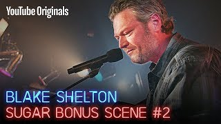 Blake Shelton - My Country Heroes