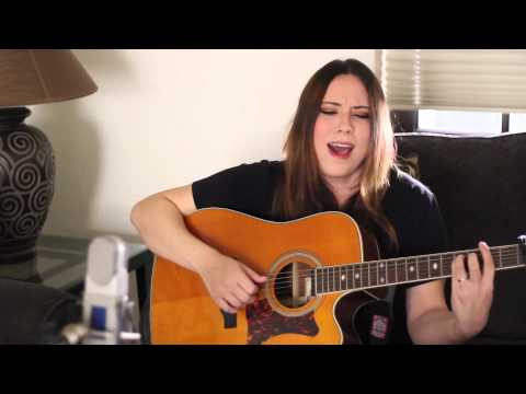 Quick Cover: Dragon Age Inquisition - Once We Were by Malukah