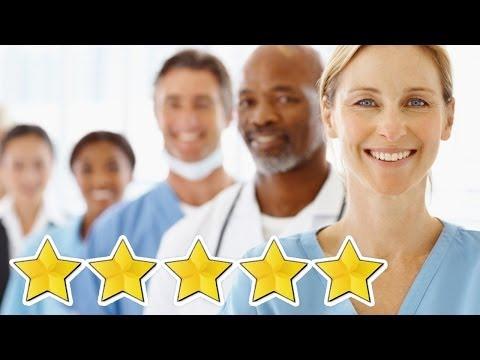Nursing Schools in California: Compare Online Now