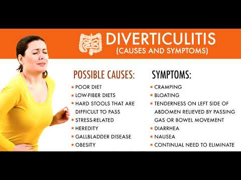 GET RID OF DIVERTICULITIS SUBLIMINAL EXTREMELY POWERFUL AND VERY FAST RESULTS