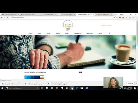 How to Sell More Books Online - IdeaMarketers Book Publicity