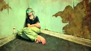 Jan Blomqvist - I Dont Think About You (Original Mix)